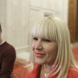 """DENUNȚ Elena Udrea a primit """"șpagă"""" 3,8 milioane de dolari din partea unui om de afaceri în dosarul """"băieților deștepți"""" de la Hidroelectrica"""