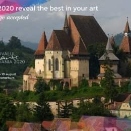Ansamblul PlaCello va susține mâine un spectacol la Râșnov, în cadrul Festivalului ICon Arts Transilvania