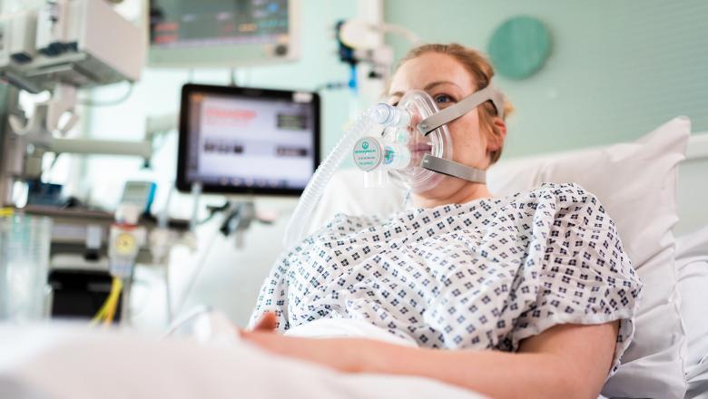 Acordarea certificatelor de concediu medical pentru carantină şi izolare reglementată de CNAS