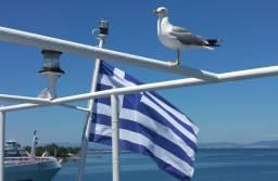 Grecia extinde interdicțiile şi restricţiile pentru turiștii români
