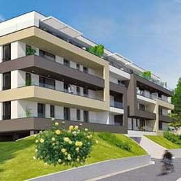 După ce a pornit în business cu o roabă și două lopeți, Iulian Enache finalizează luna viitoare o investiție de 4 milioane de euro în Belveo Residence, pe Drumul Poienii, și investește 10 milioane de euro într-un nou complex rezidențial