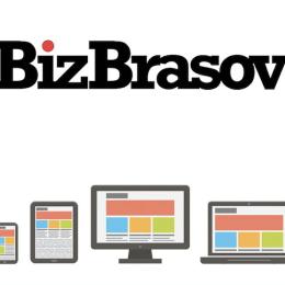 BizBrașov își consolidează poziția de lider în presa online brașoveană. Peste 500.000 de oameni ne-au citit în iulie 2020