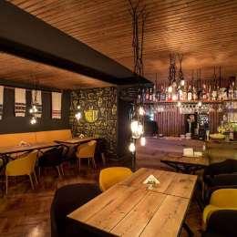Restaurantele din județul Brașov se redeschid de la 1 septembrie dacă nu avem 945 de cazuri de COVID-19 în 14 zile