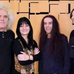 VIDEO Trupa RIFF sărbătorește 50 de ani de activitate muzicală, pe 3 septembrie, la Bastionul Artiștilor