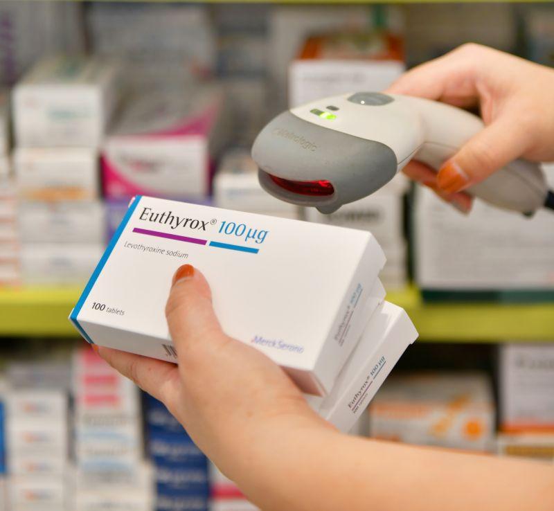 nume de medicamente pentru tratamentul comun)