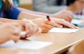 Tezele ar putea fi eliminate, indiferent de scenariul în care se află școala. Ce variante analizează Ministerul Educației