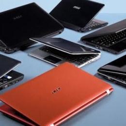 """""""Rabla pentru electrocasnice"""" se extinde la tablete și laptopuri"""