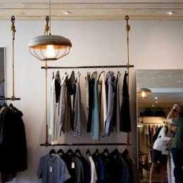 Tot mai multe magazine din retailul nealimentar se închid definitiv. Black Friday – semnalul că segmentul de piață este tot mai afectat