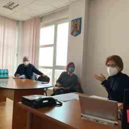 """DSP explică explozia cazurilor de COVID-19 la Brașov: """"Recoltăm și testăm mai mult""""/ """"Se confirmă existența multor cazuri de asimptomatici"""""""