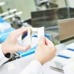 Compania brașoveană Ethica Distribuție a investit într-un depozit de trei ori mai mare. Acesta deservește 500 de farmacii independente