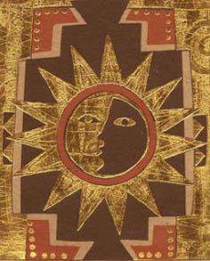 Stoa del Sol Logo