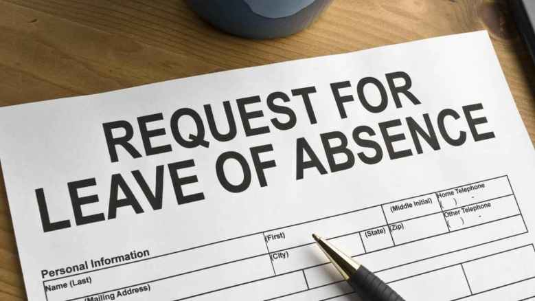 Cost of Absenteeism to Companies and Organizations