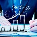Importance of Job Performance
