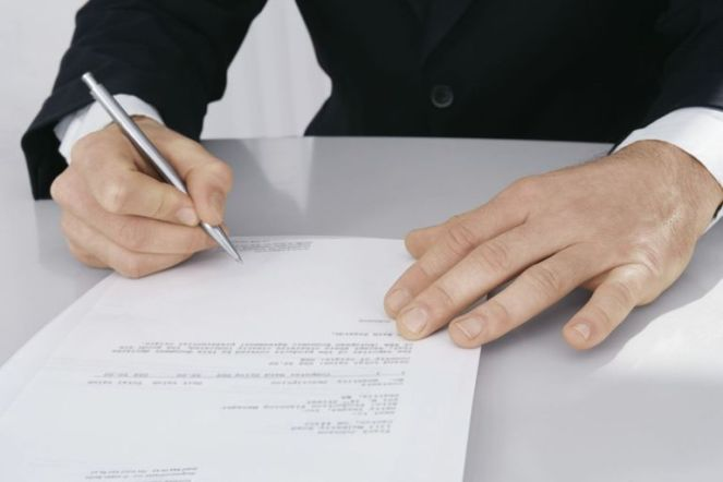 Learn To Write Professional Resignation Letter