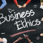 Importance of Ethics in Today's World