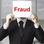 Most Common Frauds Within Workplace That Employee Should Know About