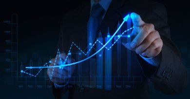 Factors Needed For Sustained Economic Growth