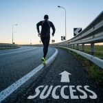 Top Inspirational Quotes for Successful Entrepreneur