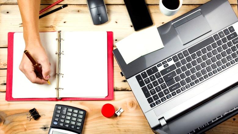 Main Duties of Accountants within Organizations