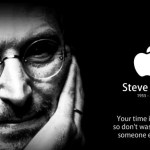Steve Jobs Superb Quotes