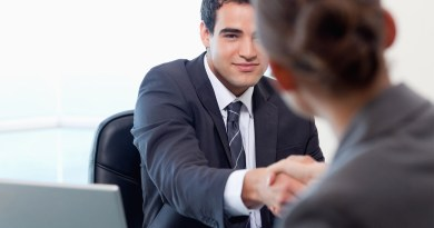 Best Proven Ways to Prepare for an Interview