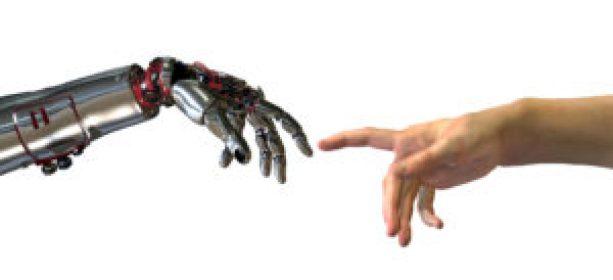The Unique Characteristics of AI Main Branches