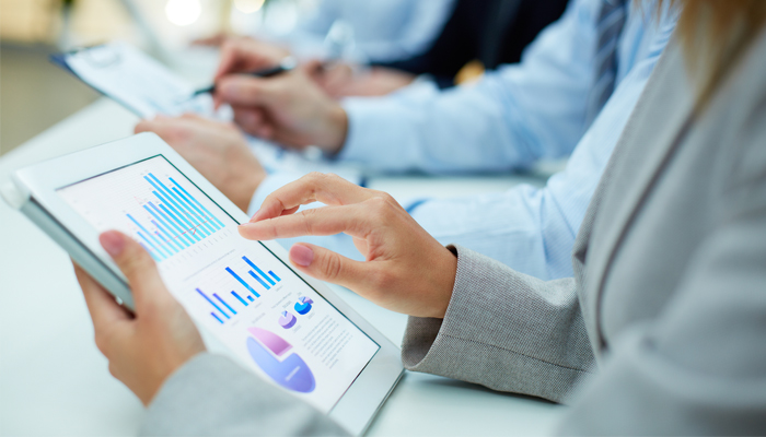 The Importance of Forecasting in Business