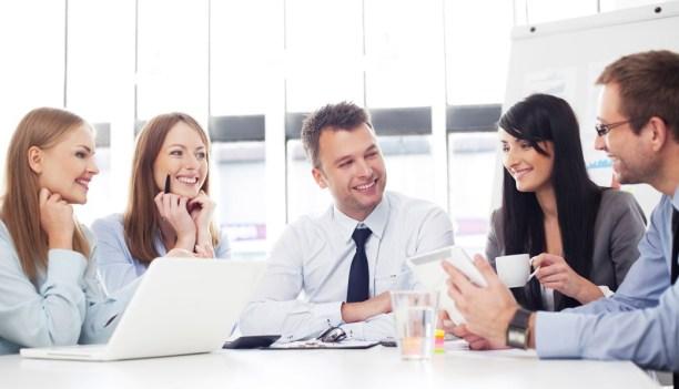 Motivating Employee in an Effective Manner