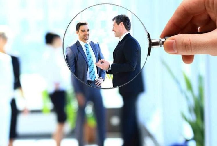 How to Find & Retain Qualified Employees