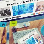 Best Business Website Design Ideas 2018
