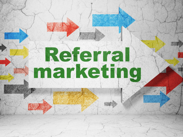 How Referral Marketing Will Increase Ecommerce Sales for Your Business