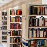 Top 20 Finance Books that Every Businessman Must Read in 2020
