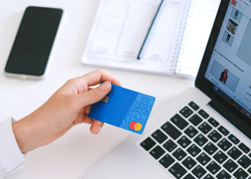 How to choose a payment system?