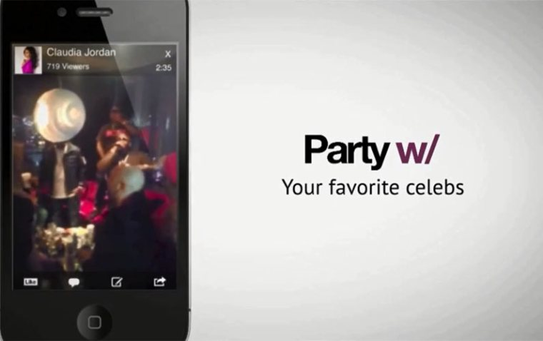Why Terrell Owens, 50 Cent and Timbaland Invest in Hang w/ App