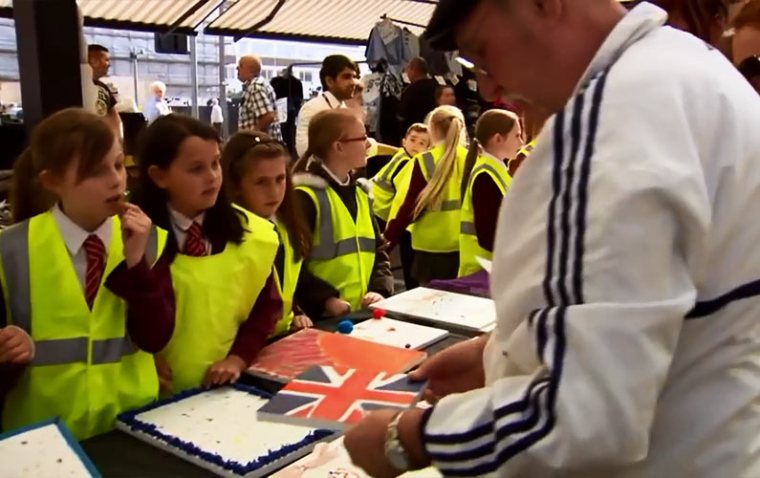 How to Make £5 Grow: Learn from UK School Kids