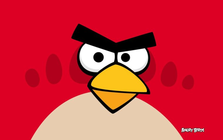 Almost Went Broke, Rovio Entertainment Struck Gold with Angry Birds
