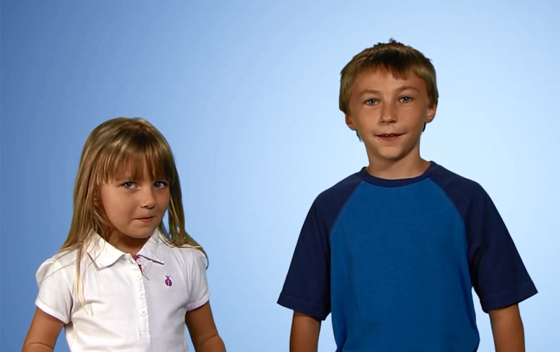 How to be a Good Boss? Learn What These Kids Have Got to Say. Funny but True.