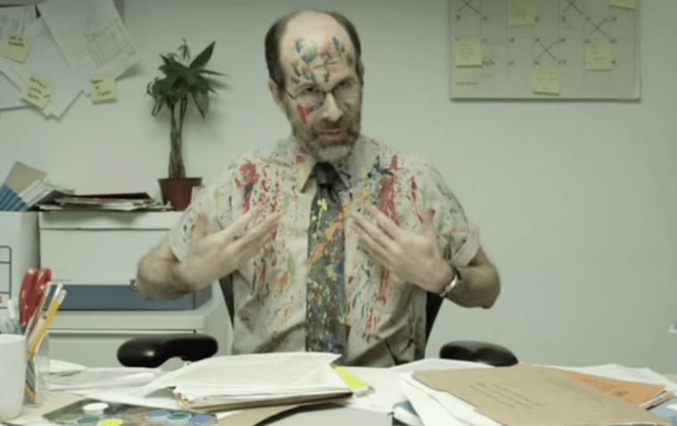 10 Safe and Hilarious Pranks for the Office on Monday Morning