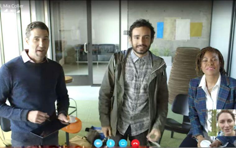 Goodbye Microsoft Lync, Hello Skype for Business (is the change worth it?)