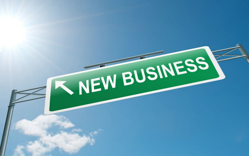 9 Tips for Starting a New Business in 2015