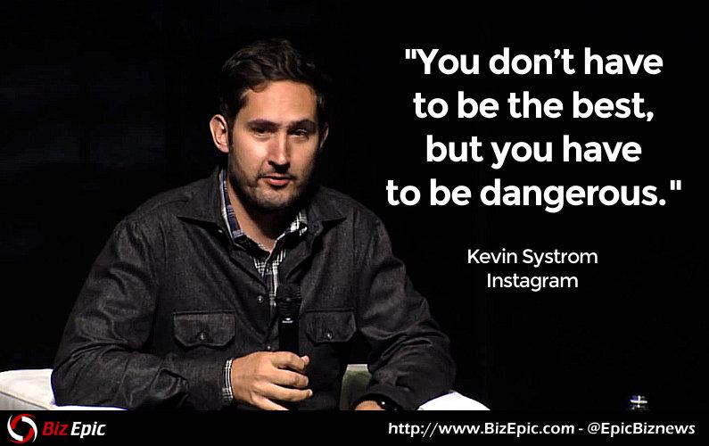 50 Epic Advice from World's Best Entrepreneurs