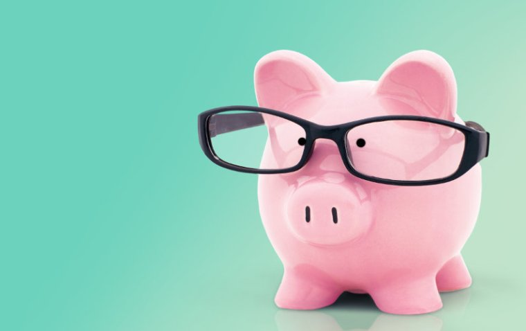 Business Lending Q&A: Business Loans, Business Overdrafts, and Commercial Mortgages Explained