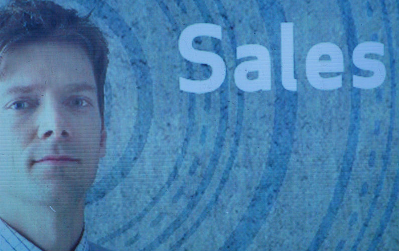 5 Lines That Will Instantly Lose You Sales