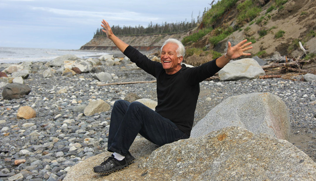Old, Retired and Bored? Read This Humble Business Advice (and Rant)
