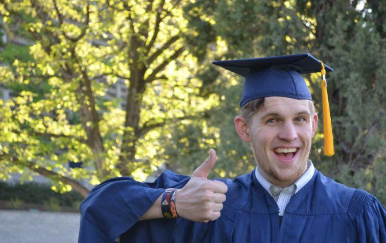 Free Online University Courses for Entrepreneurs