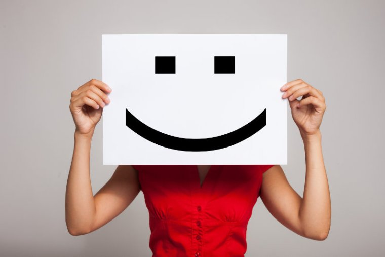 Happy customer is more valuable today than ever
