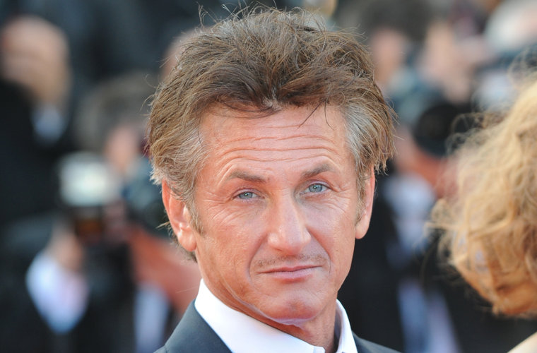 Is Sean Penn's Slander Lawsuit Against Lee Daniels a Solid Case?