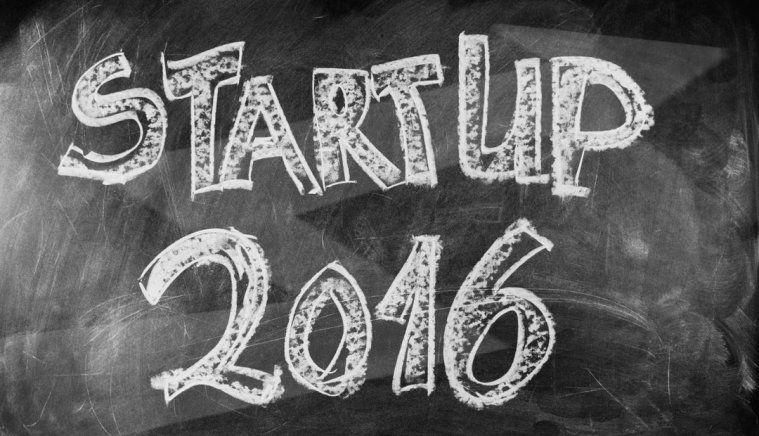 Start a Business in Early 2016: A Guide to Launch a Startup in 10 Days