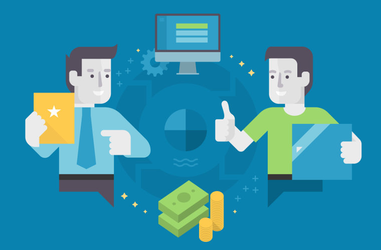 Cash Flow Means Blood in e-Commerce. How to Keep it Balanced?