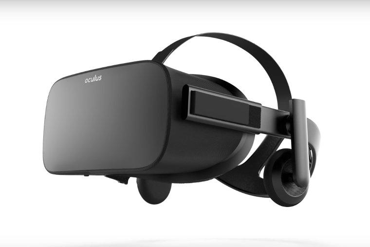 Oculus Rift's Mixed Reviews: A Long Way to Go?